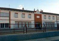 Colegio Público Nuestra Señora de la Aurora
