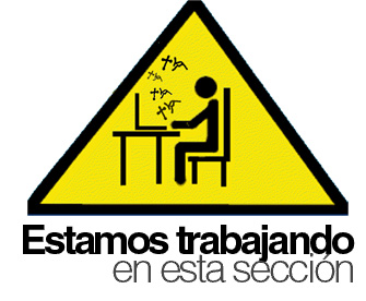 http://www.alcabon.es/content/img/en-construccion.jpg